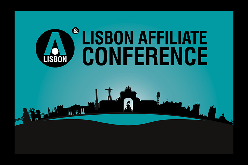 https://millimedia.com/lisbon-affiliate-conference-2018/