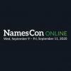 NamesCon Online Logo