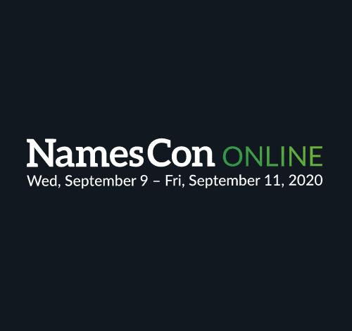 https://millimedia.com/namescon-online-2020/
