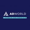 Adworld Online