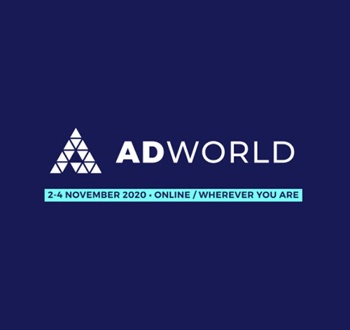 https://millimedia.com/adworld-online-2020/